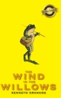 The Wind in the Willows (Deluxe Library Binding) Cover Image