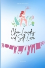 Clean Laundry and Self-Love Cover Image
