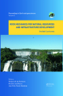 Rock Mechanics for Natural Resources and Infrastructure Development - Invited Lectures: Proceedings of the 14th International Congress on Rock Mechani Cover Image