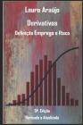 Derivativos Definição Emprego e Risco Cover Image