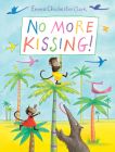 No More Kissing! (Mimi and Momo) Cover Image