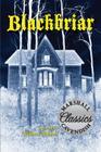 Blackbriar Cover Image