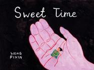 Sweet Time Cover Image