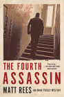 The Fourth Assassin (Omar Yussef Mysteries) Cover Image