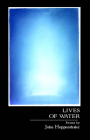 Lives of Water Cover Image