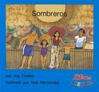 Sombreros Cover Image