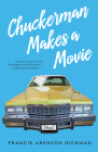 Chuckerman Makes a Movie Cover Image