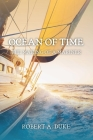 Ocean of Time: The Making of a Mariner Cover Image