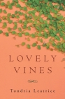 Lovely Vines Cover Image