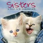 Sisters: A Force to Be Reckoned with Cover Image