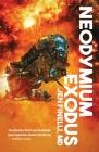 Neodymium Exodus Cover Image