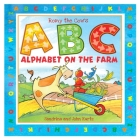 Romy the Cow's ABC Alphabet on the Farm Cover Image