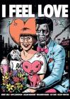 I Feel Love Cover Image