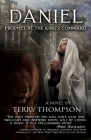 Daniel: Prophet at the King's Command, a Novel Cover Image