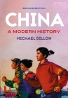 China: A Modern History Cover Image