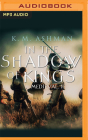 Medieval II: In the Shadow of Kings Cover Image
