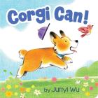 Corgi Can Cover Image
