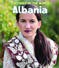 Albania Cover Image