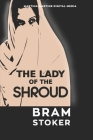 The Lady of the Shroud Cover Image