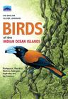 Birds of the Indian Ocean Islands Cover Image