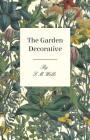The Garden Decorative Cover Image