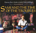 Sami and the Time of the Troubles Cover Image