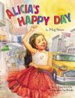 Alicia's Happy Day Cover Image