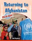 Returning to Afghanistan Cover Image