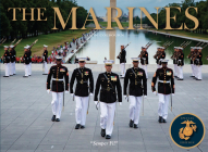 The Marines Cover Image