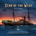 Star of the West Cover Image