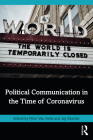 Political Communication in the Time of Coronavirus Cover Image