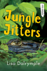 Jungle Jitters (Orca Currents) Cover Image