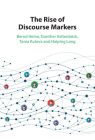 The Rise of Discourse Markers Cover Image