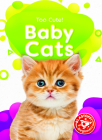 Baby Cats Cover Image