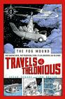 Travels of Thelonious (The Fog Mound #1) Cover Image