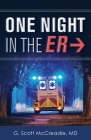 One Night in the ER Cover Image