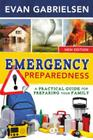 Emergency Preparedness: A Practical Guide for Preparing Your Family Cover Image