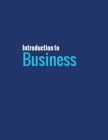 Introduction To Business Cover Image