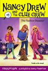 The Fashion Disaster (Nancy Drew and the Clue Crew #6) Cover Image