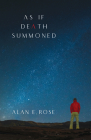 As If Death Summoned: A Novel of the AIDS Epidemic Cover Image