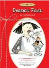 Dessert First Cover Image
