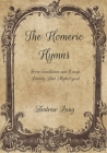 The Homeric Hymns: Prose Translation and Essays, Literary And Mythological Cover Image
