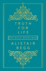 Truth for Life: 365 Daily Devotions Cover Image