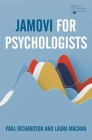 Jamovi for Psychologists Cover Image