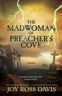 The Madwoman of Preacher's Cove Cover Image