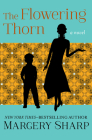 The Flowering Thorn Cover Image