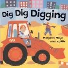 Dig Dig Digging Cover Image