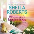 Beachside Beginnings Lib/E Cover Image