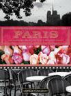 Paris: An Inspiring Tour of the City's Creative Heart Cover Image