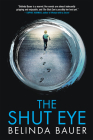 The Shut Eye Cover Image